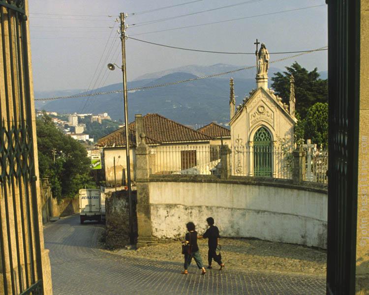 portugal410617.jpg