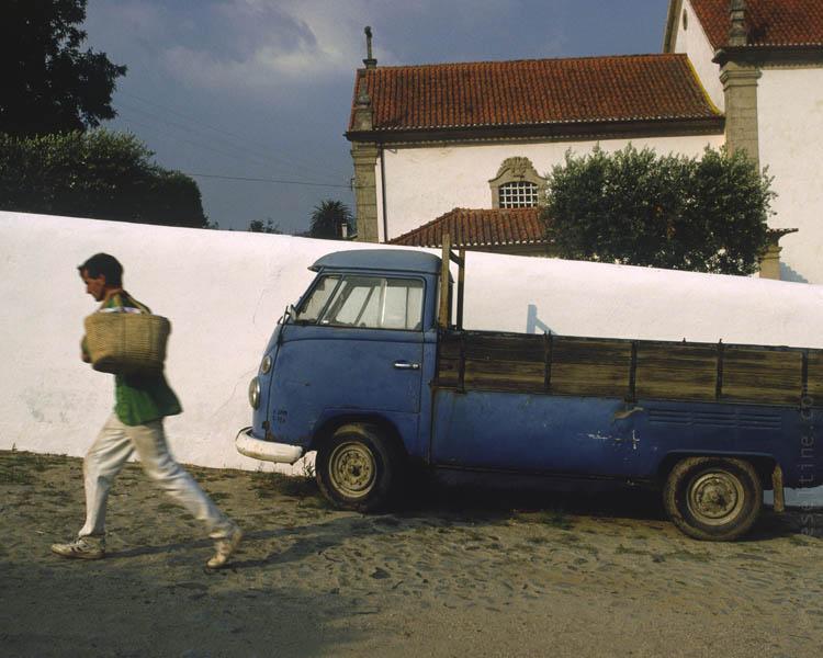 portugal420202.jpg