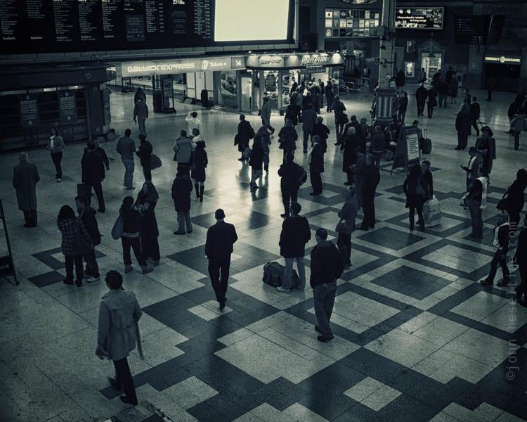 london_3303b.jpg