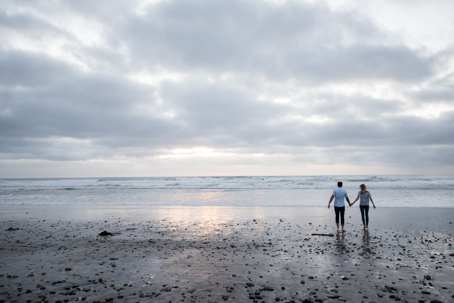 southern-california-engagement-photography-14.jpg