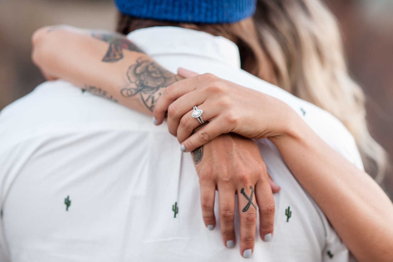 southern-california-engagement-photography-08.jpg