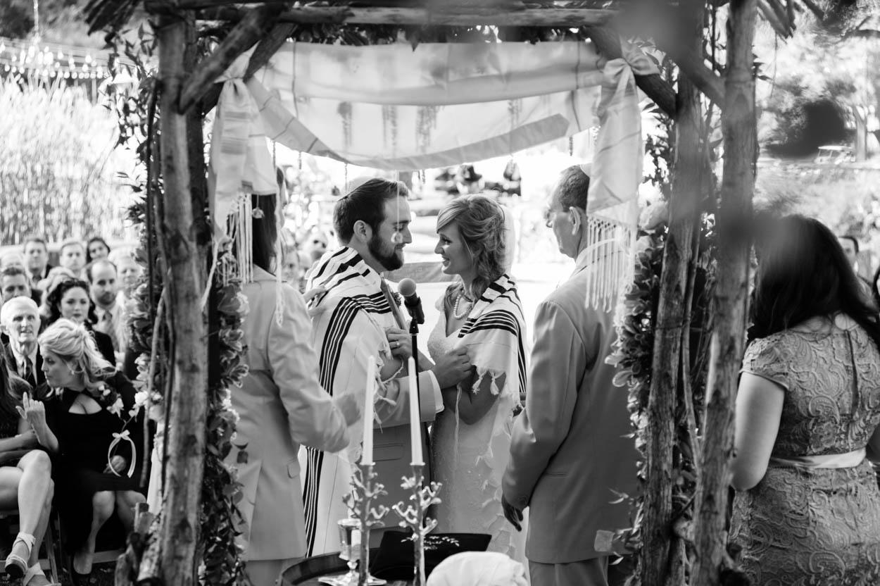 Emily and Jordan's Wedding
