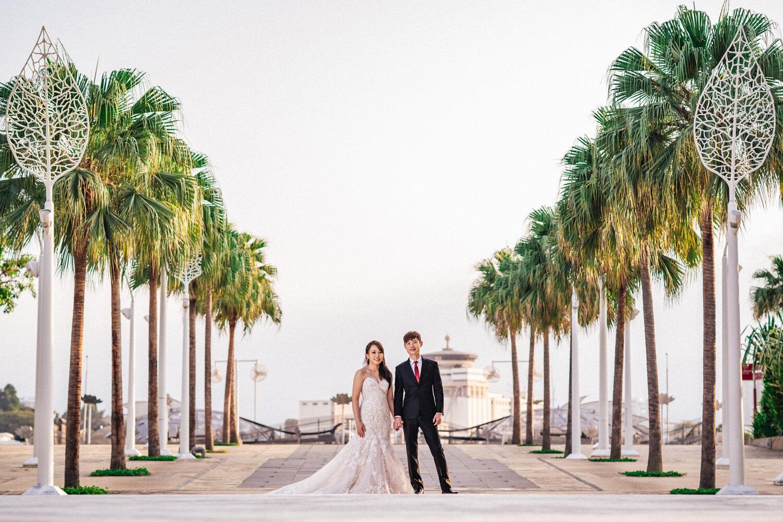 Wedding Phtography highlights Juan (372 of 570).jpg