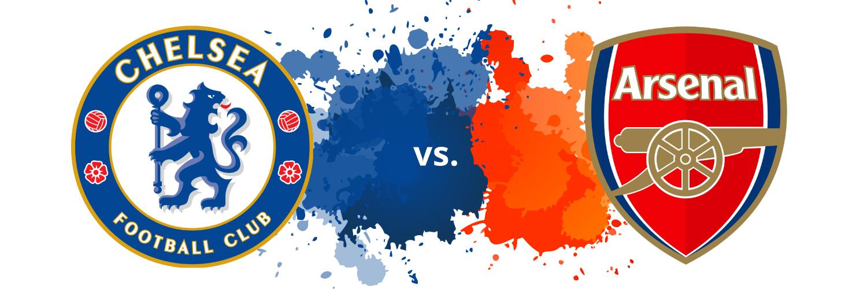 Chelsea vs arsenal web.jpg