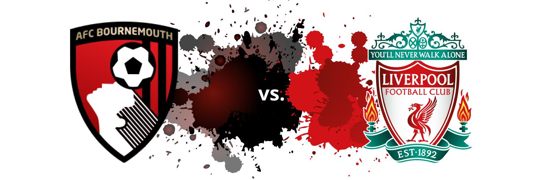 liverpool vs afc bournemouth web banner.jpg