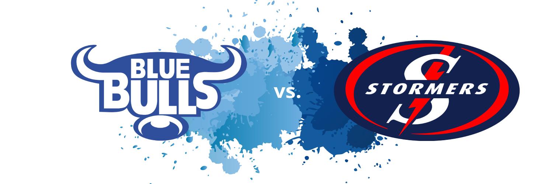 Blue Bulls vs Stormers.jpg