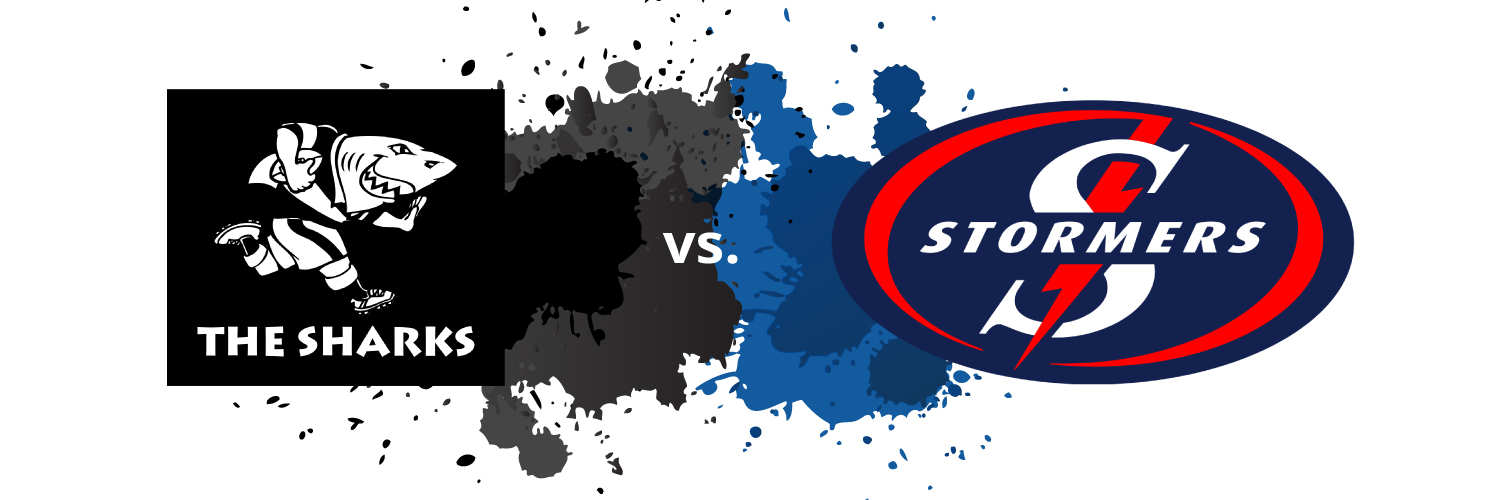 Sharks and stormers web.jpg