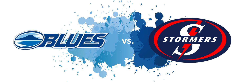 Blues vs Stormers.jpg