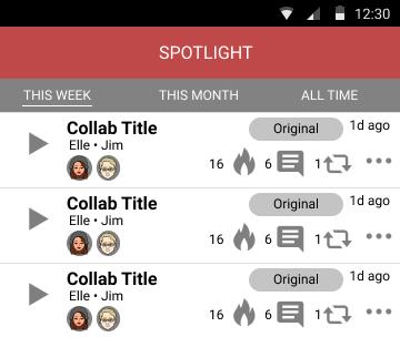 Spotlight-redesign.png