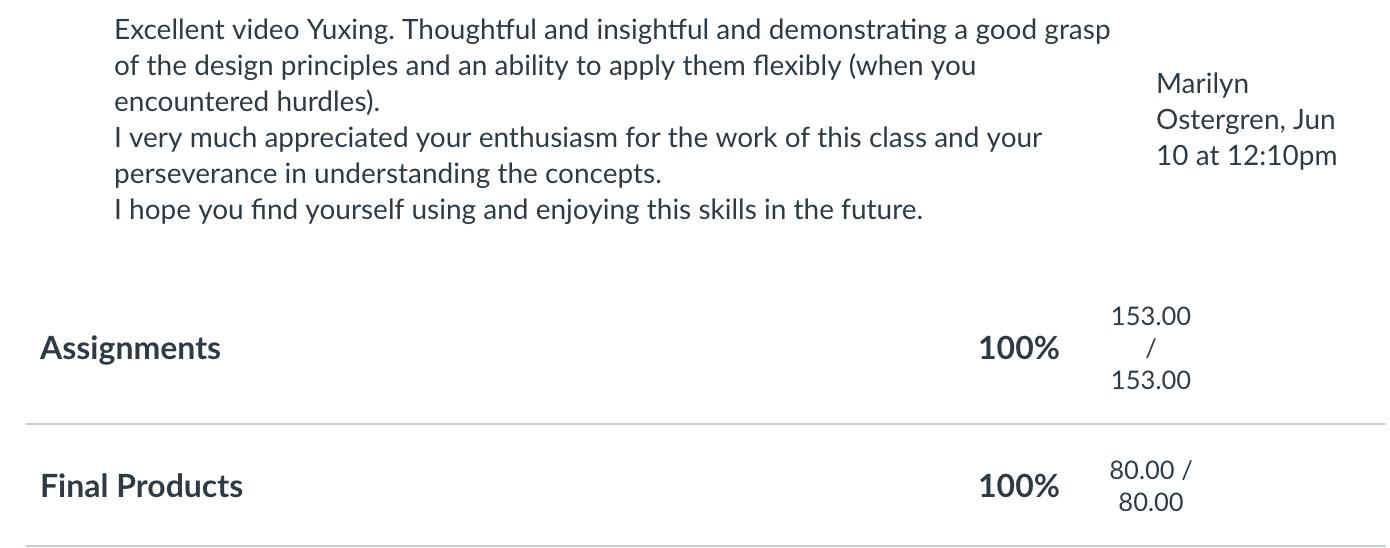 Insturctor feedback for INFO362.png
