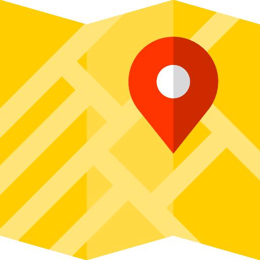 Locating items