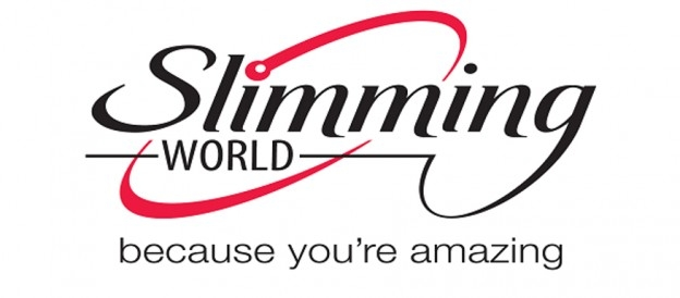 Slimming WORLD - More here