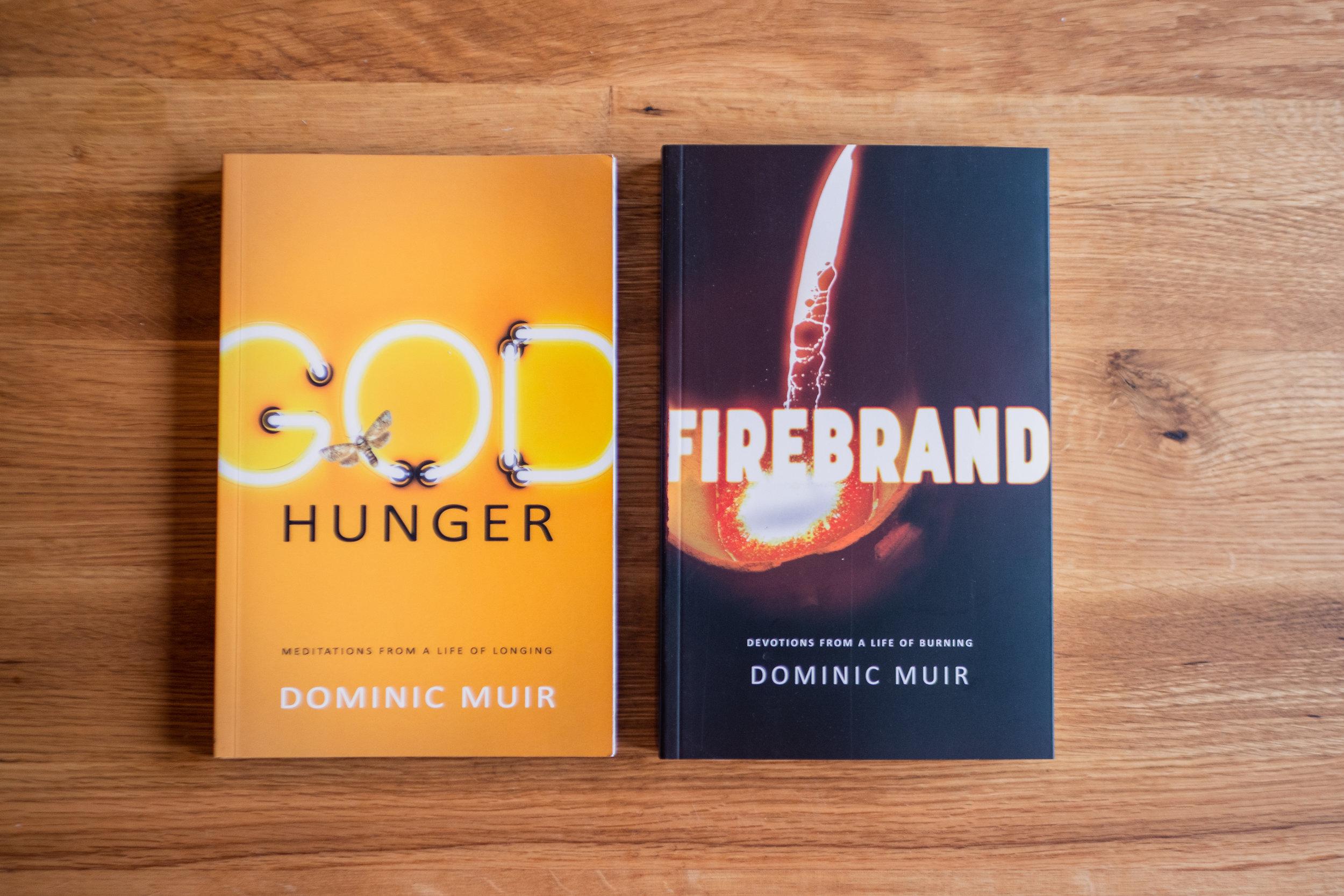 Firebrand Book Photos (20 of 23).jpg