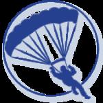 cropped-logo-150x150.png