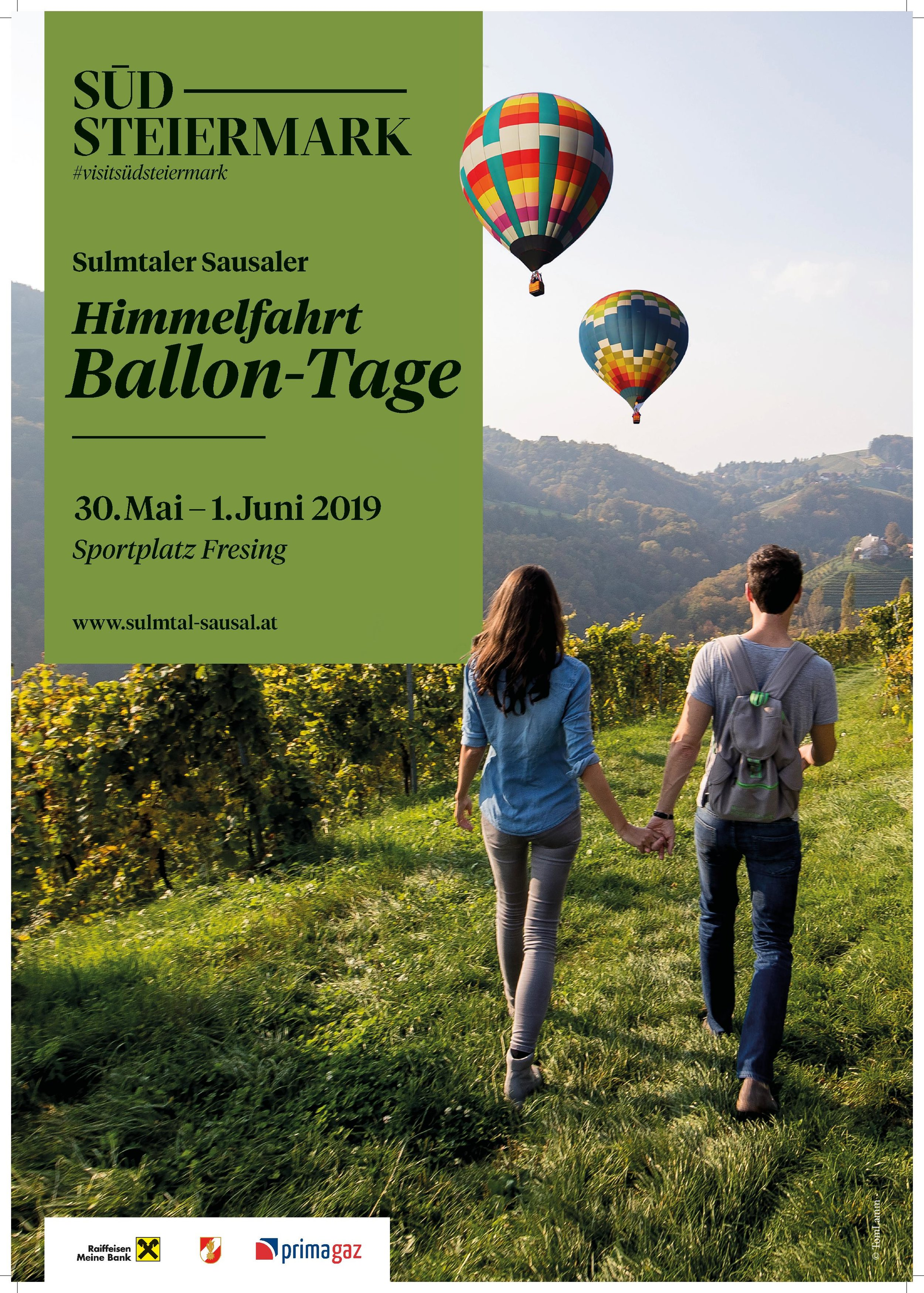 190423_Plakat_Ballontage_A2_DRUCK (1)-page-001.jpg