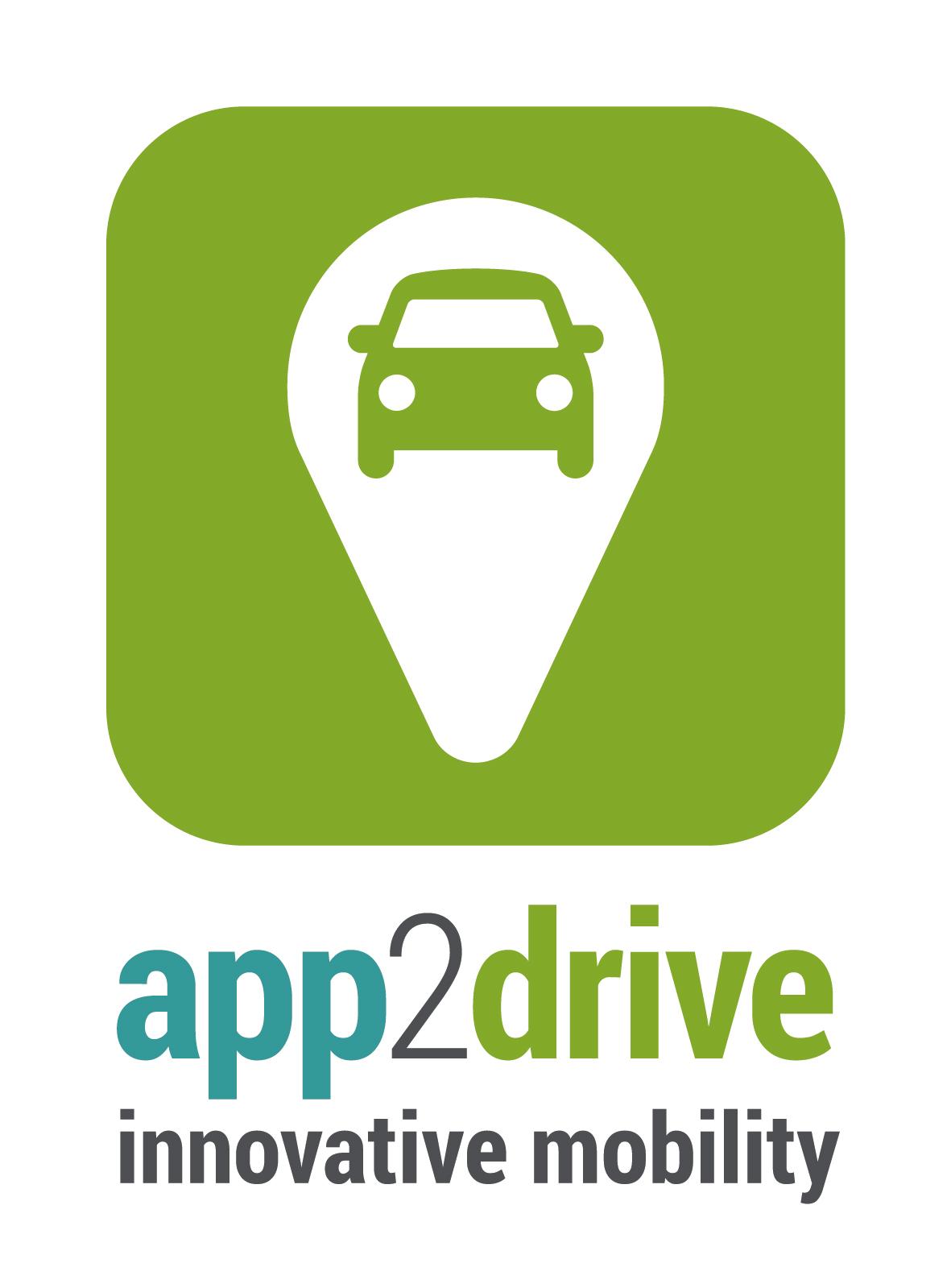 vertical logo app2drive.jpg