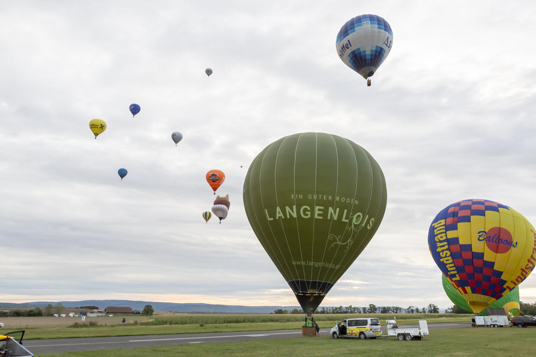 Ballontage Krems - Langenlois 20190818 1_568.jpg
