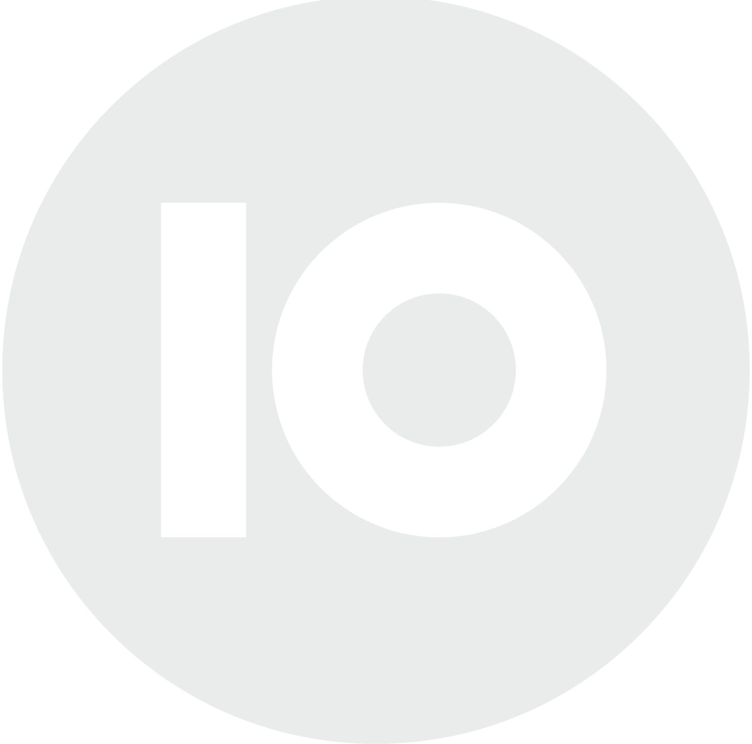 After10 Logo-01 copy.png