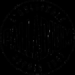 palladium-logo-72601E9E86-seeklogo.com.png