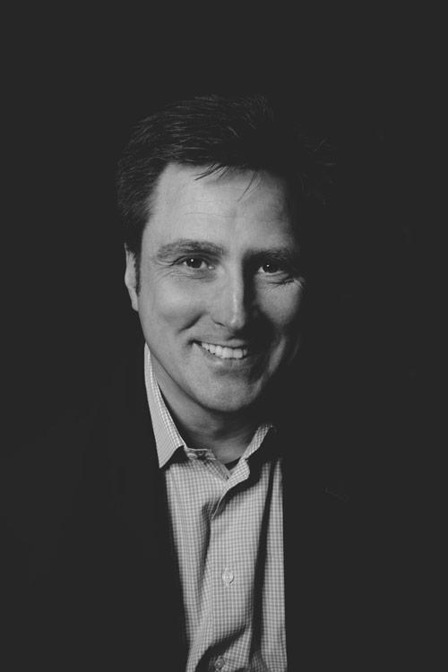 Karsten Schröder - Chief Security Officer &Managing Director#PERSONALSECURITY #SECURITYDRIVERS #EX-GSG9 #SPECIALFORCES #EX-UNDERCOVERAGENT #BODYGUARD #ANTITERRORSQUAD