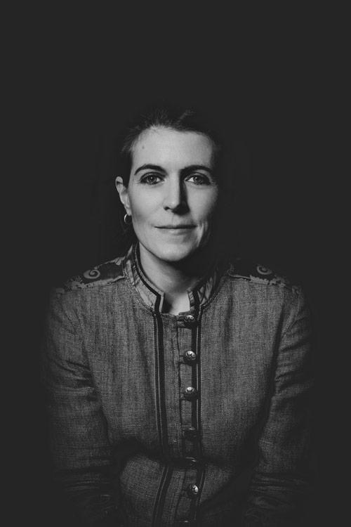 Leila Summa - Managing Director#DIGITALBYNATURE #STRATEGIST #DIGITALTRANSFOMER #CYBERBEHAVIOUR #ONLINEREPUTATION #PERSONALCYBERAGENTS #EX-FACEBOOK #EX-XING #PERSONALANALYTICS