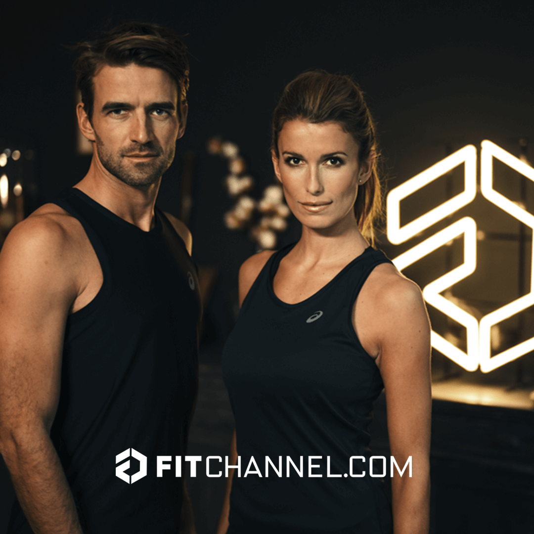 Boa_Fitchannel.png