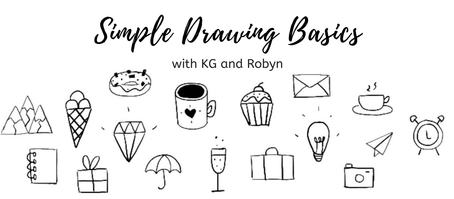 Simple+Drawing+Basics+-+9+June+2019.jpg