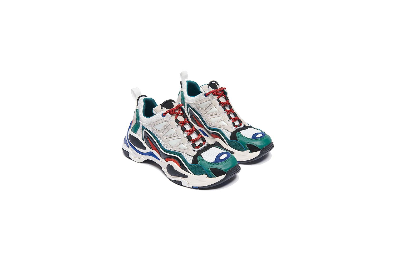 sandrosneakers_stylista.jpg