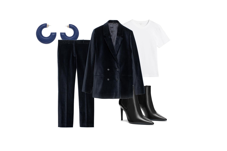 shopping_velvetsuit_stylista.jpg