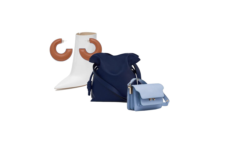 shopping_blue_rust_stylista.jpg