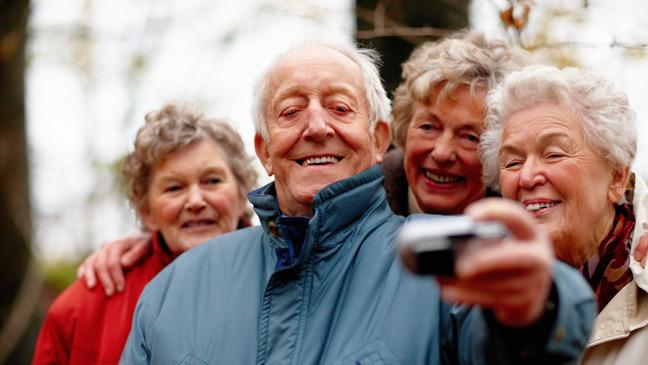 six-of-the-best-gadgets-for-seniors-136400433465703901-150916144009.jpg