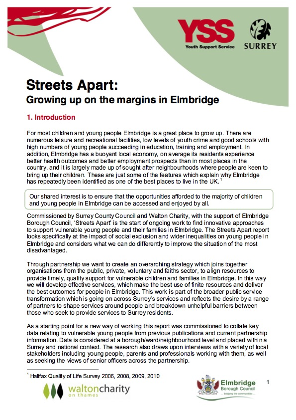 Streets Apart- Growing up on the margins in Elmbridge.jpg