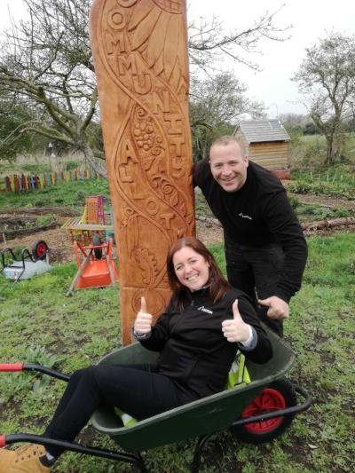 Walton+Charity+Fortem+wheelbarrow.jpg