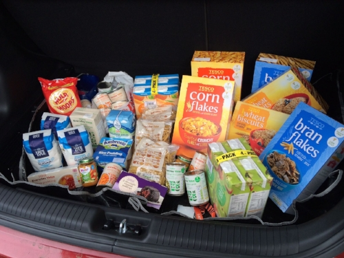 Walton+Charity+Kia+donation.jpg