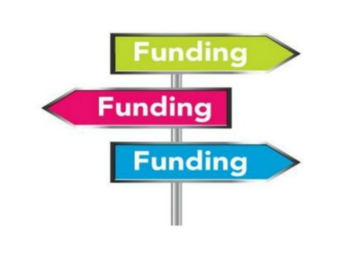 funding-slider.jpg
