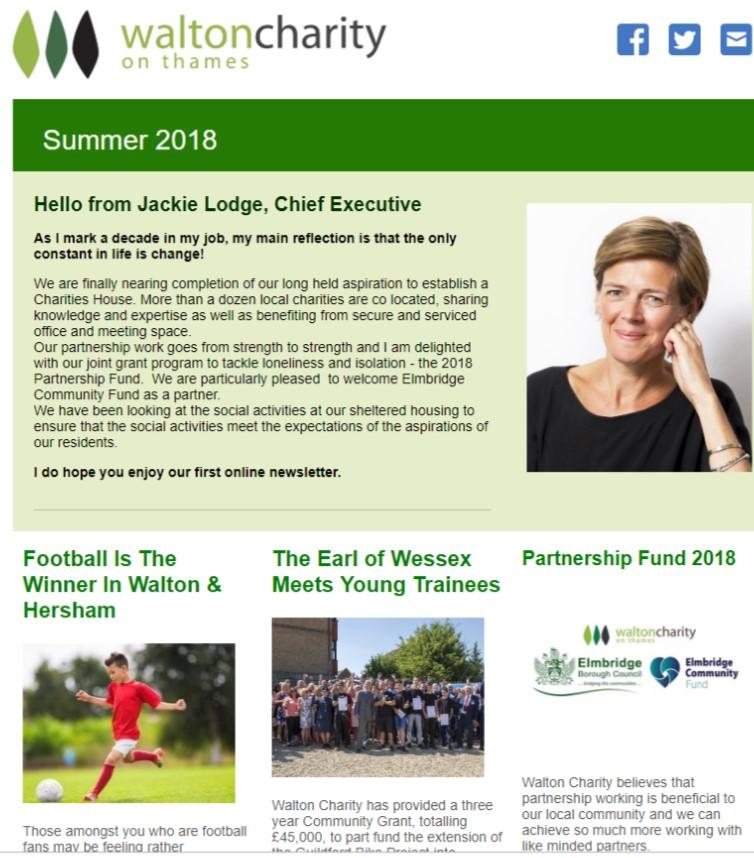 Newsletter Summer 2018.jpg