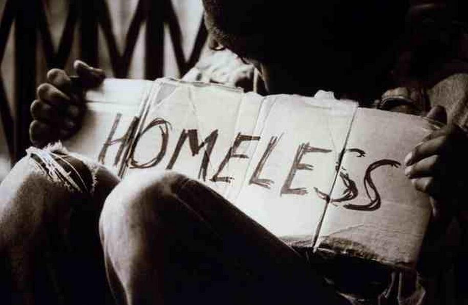 Homeless (courtesy Rentstart).jpg