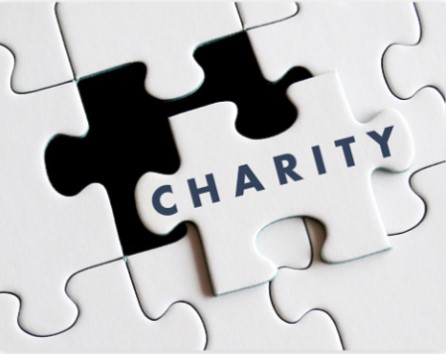 Walton Charity Trustee .jpg