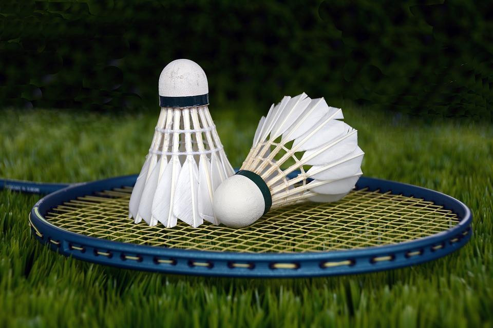 Walton Charity Badminton.jpg