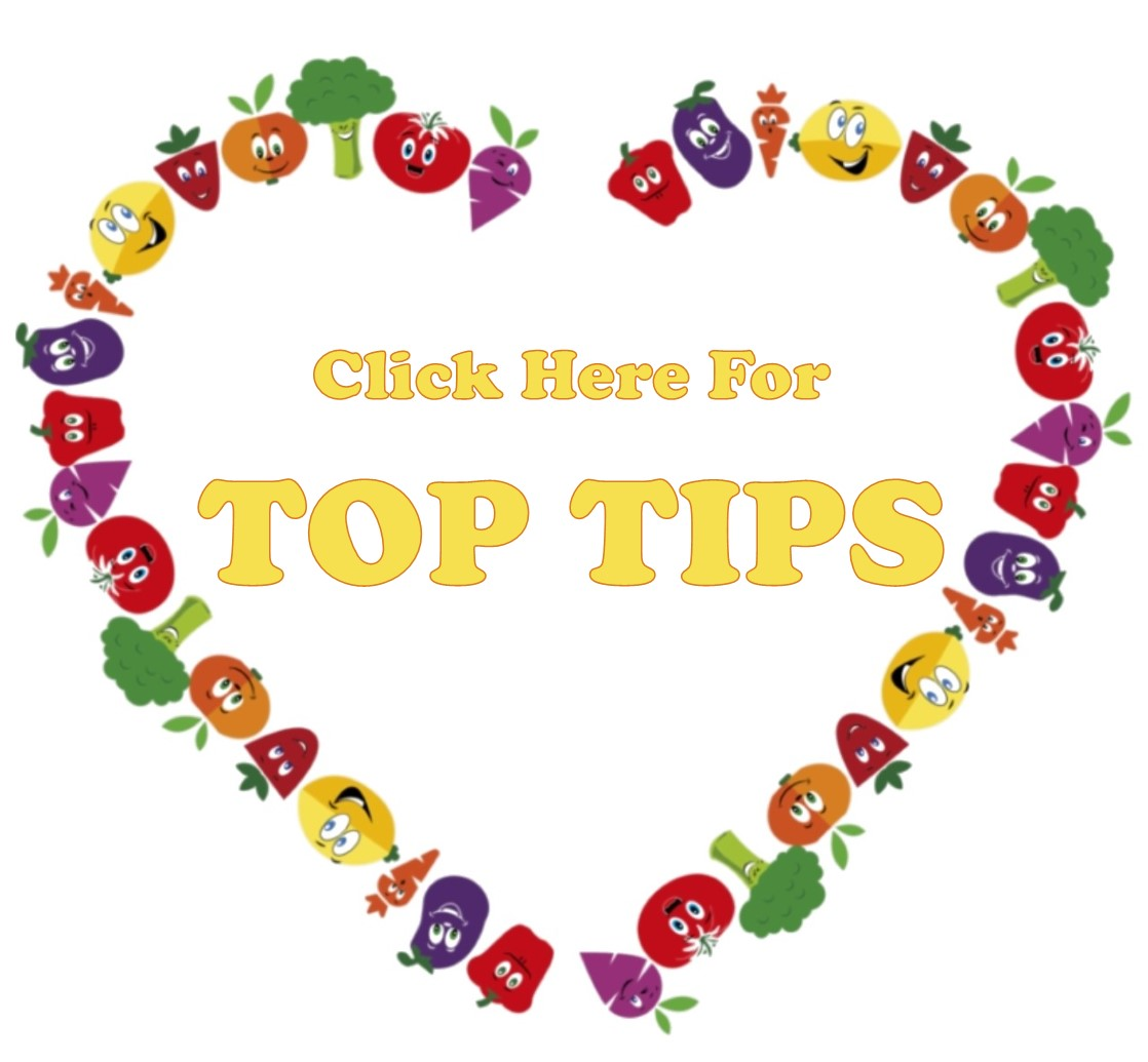 Top tips - click here.jpg