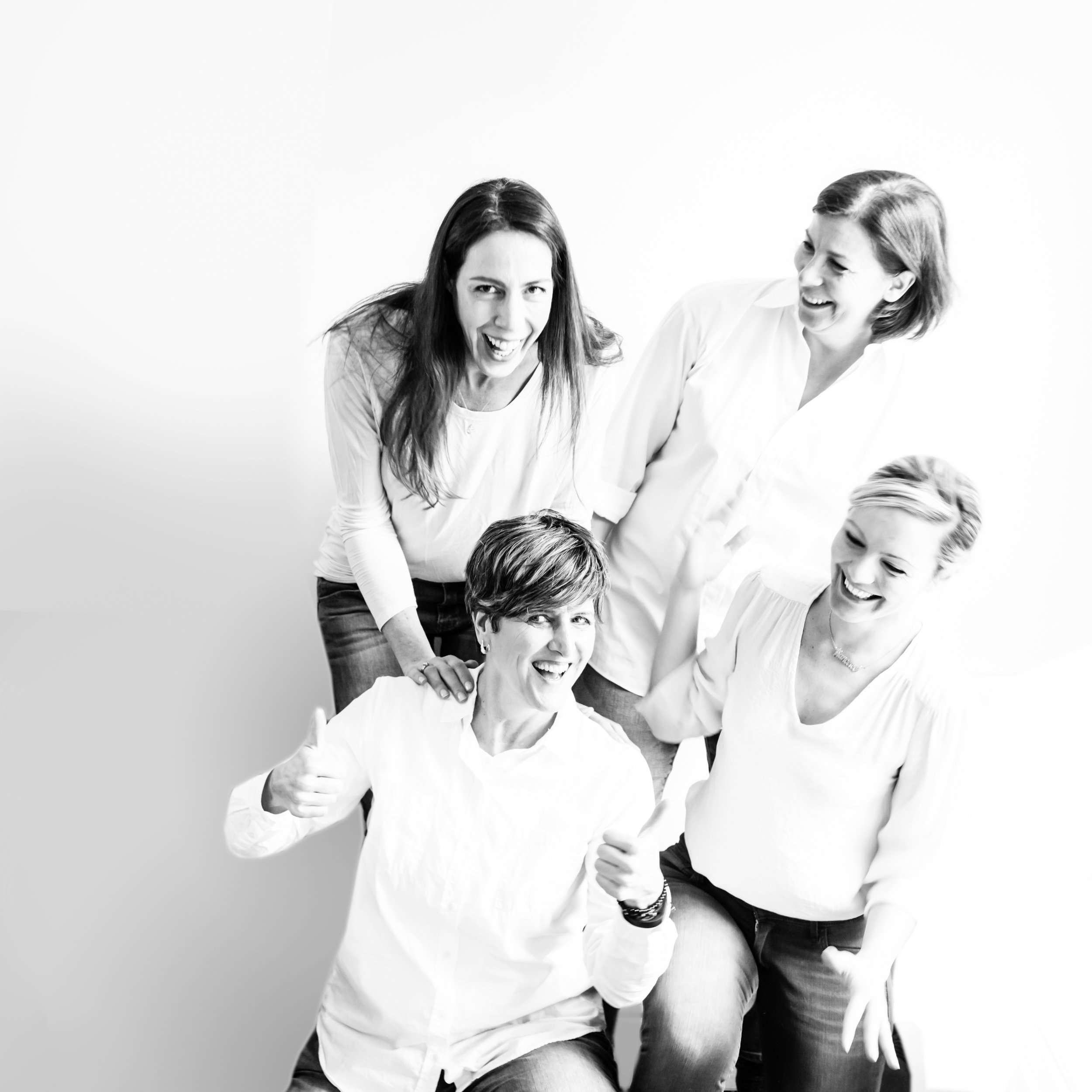 team_group-8.jpg