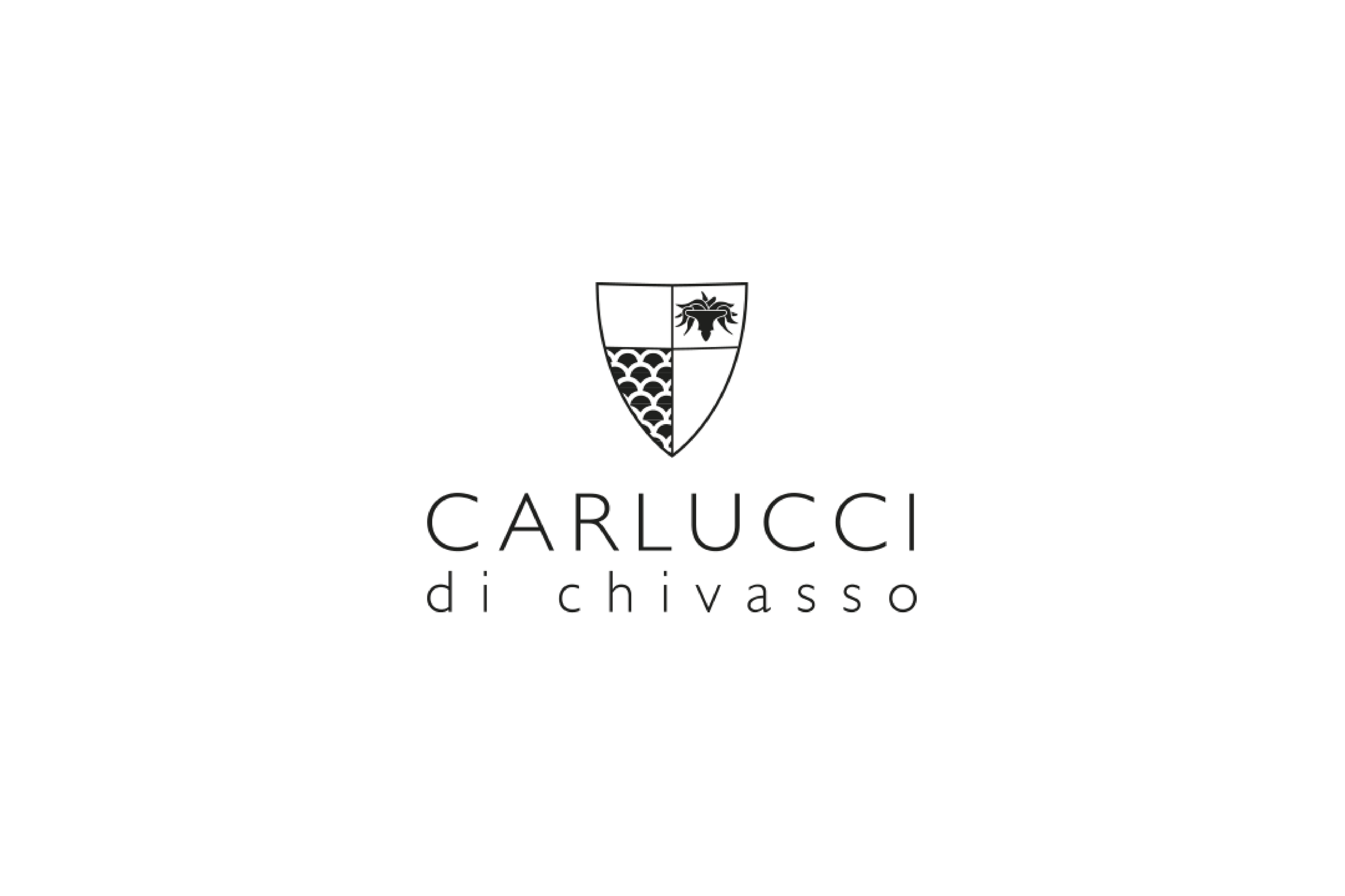 Carlucci-01.png