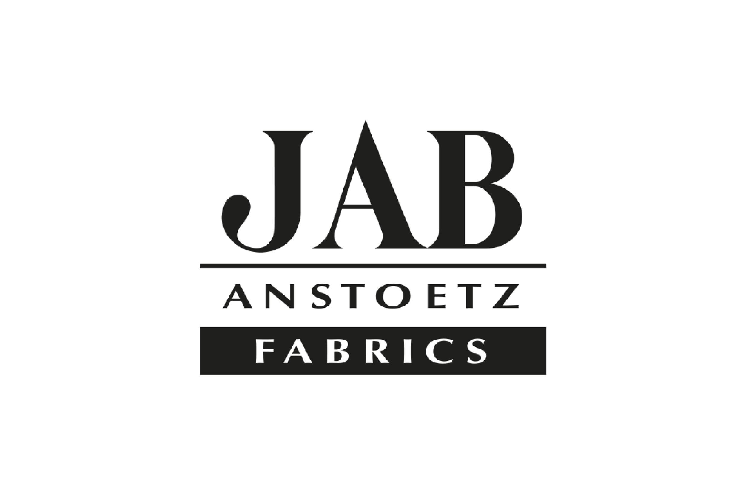 Jab Logo-01.png