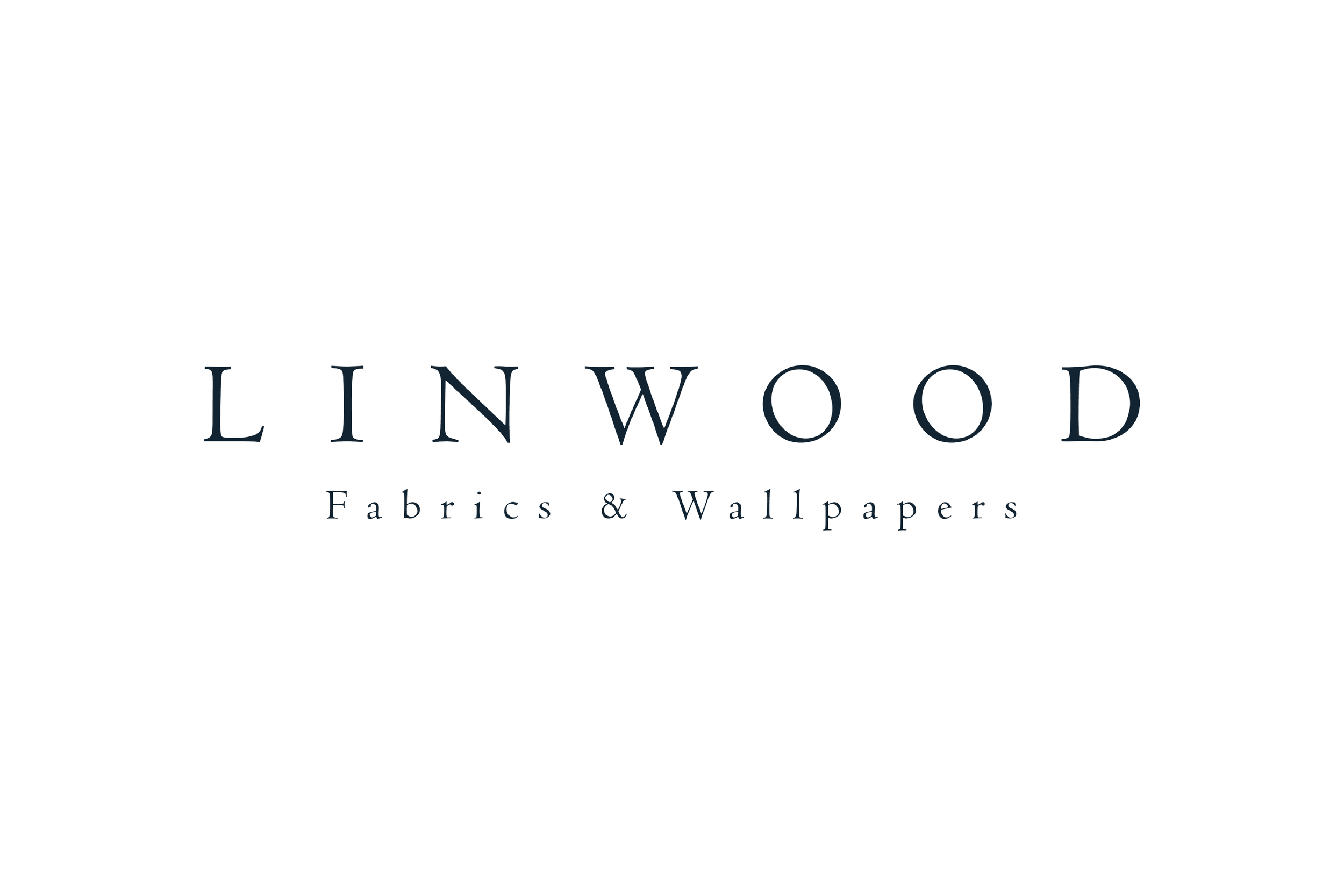 Linwood-01.png