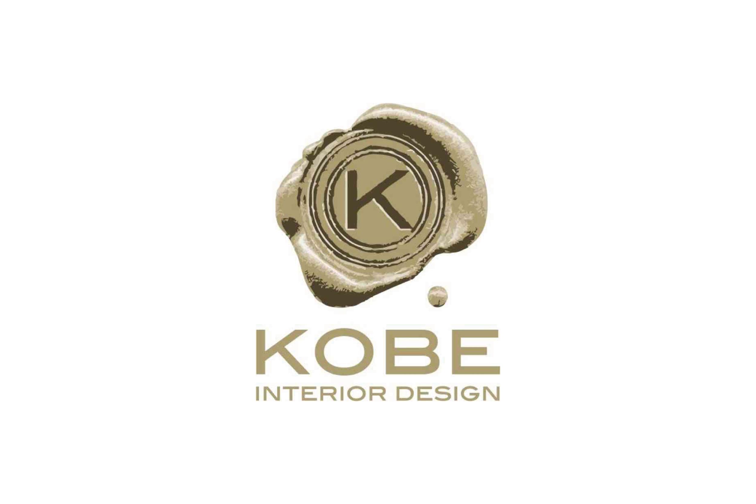 Kobe-01.png
