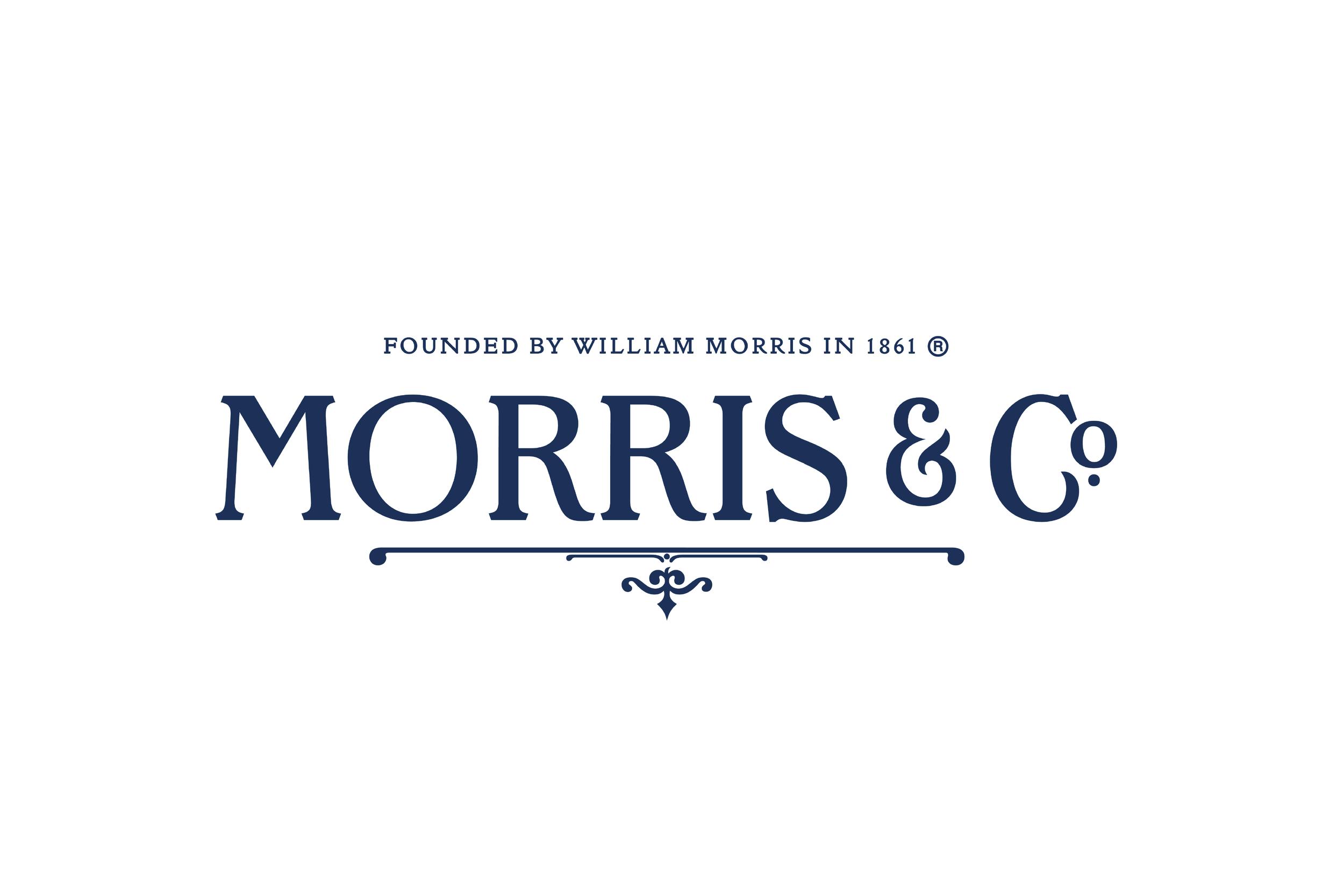 Morris Co-01.png