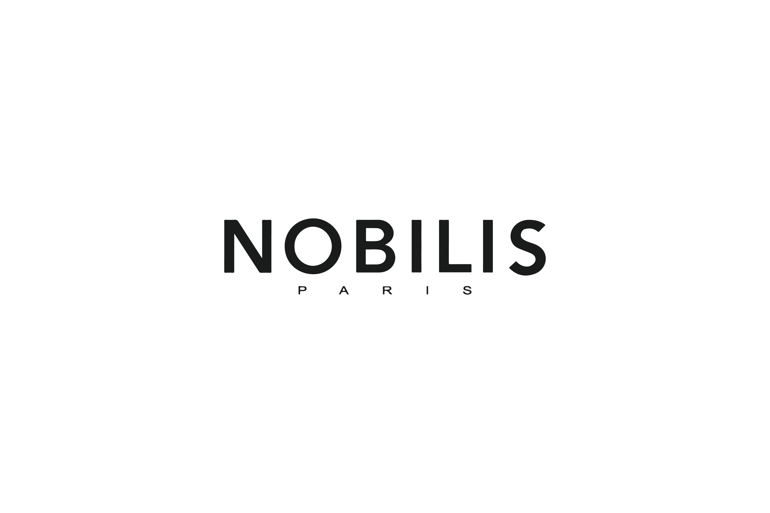 Nobills-01.png