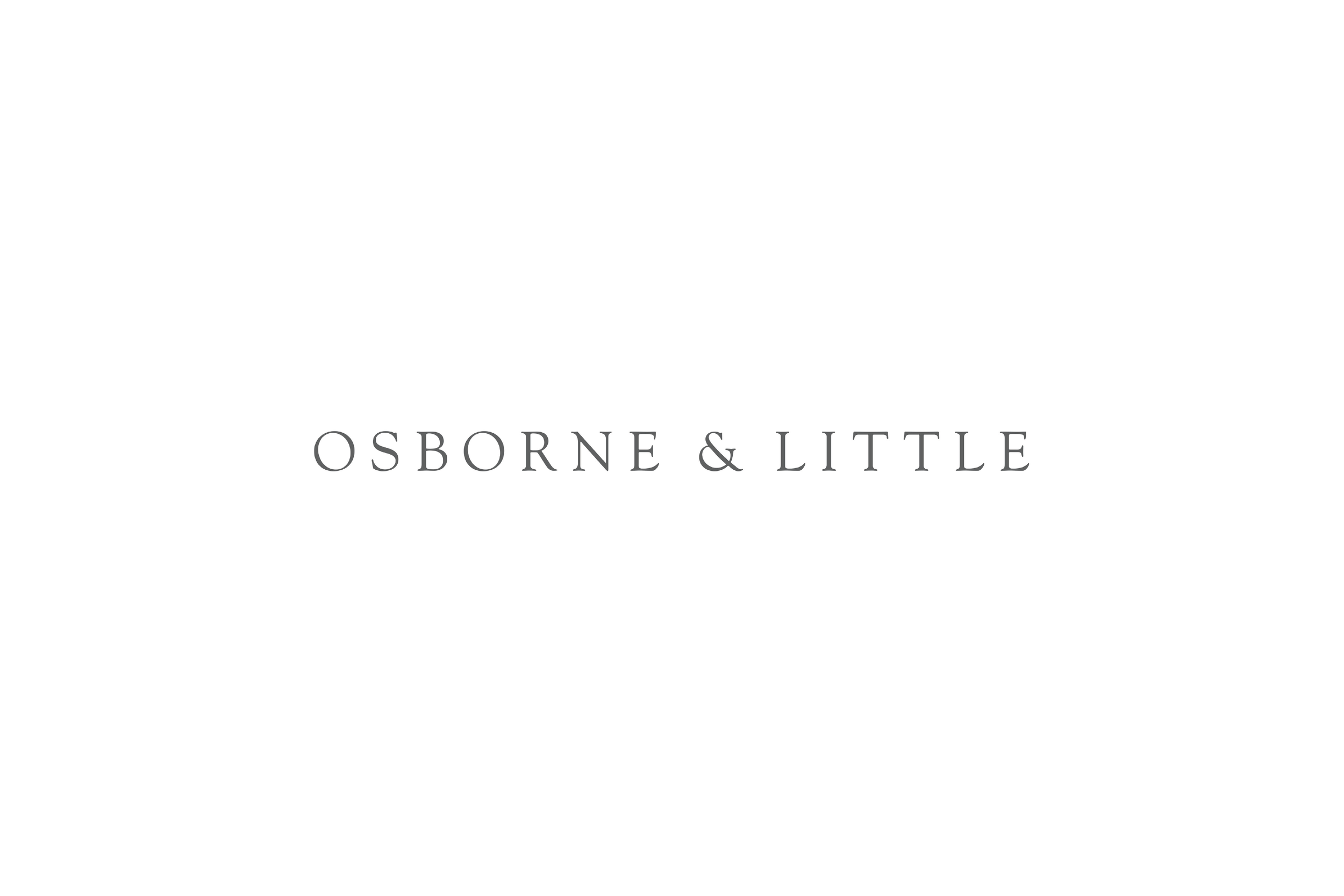 Osbourne-Little-01.png