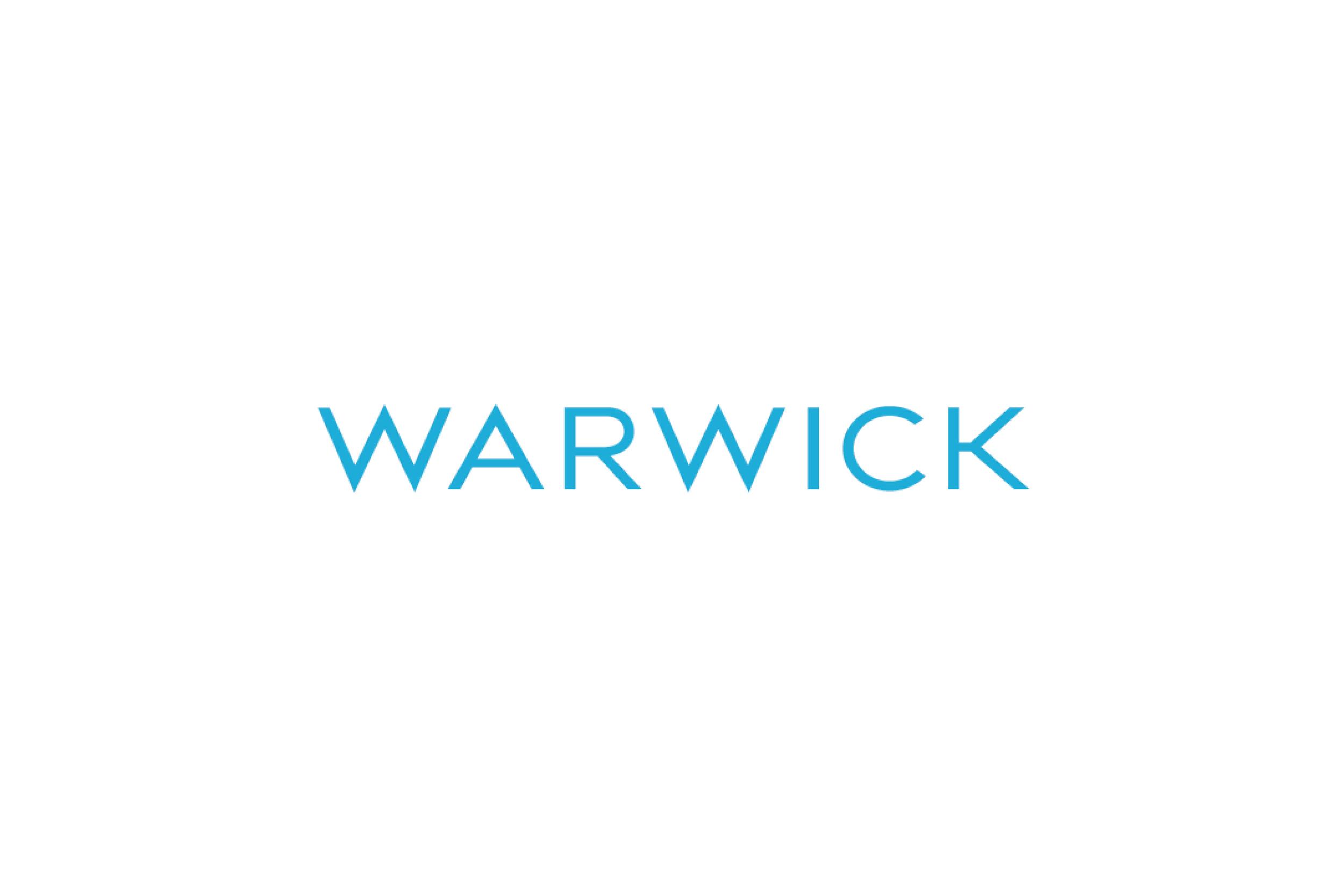 Warwick-01.png