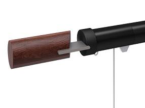 6120 black walnut barrel long.jpg